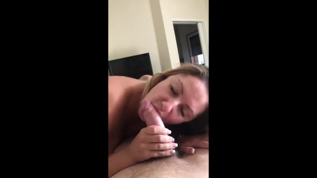 Swedish Bella Porn