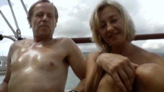 Hybnerova  nackt Vanda Birth chart