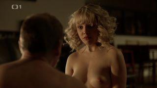 Nude video celeb Celebrity porn