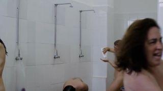 Anabela nackt Moreira XXX Berühmtheit