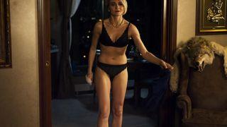 Anna nackt Shields Anna Shields: