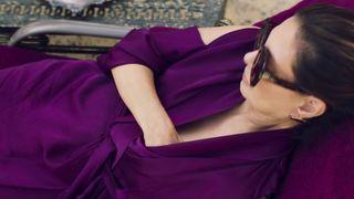 Nackt  Adriana Rabelo At maladaptation.: