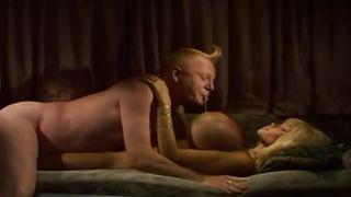 Huc  nackt Nicole Nicole Kidman