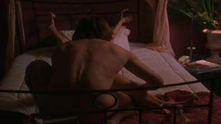 Nackt Julie-Ann Gillitt  Julie
