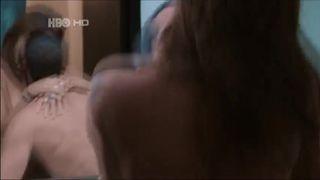 Wulf nude vivien Nude Celeb