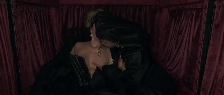La nackt  Sabrina Torre naughty actress