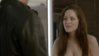 Colquhoun nude sophie Celebrity Nudeflash