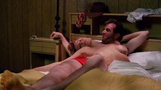Nude hollywood Celebrity Naked