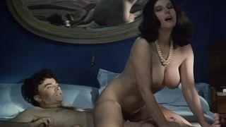 Nackt Stefania Rocca  Viol@ ::