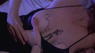 Video real raped Rape Porn