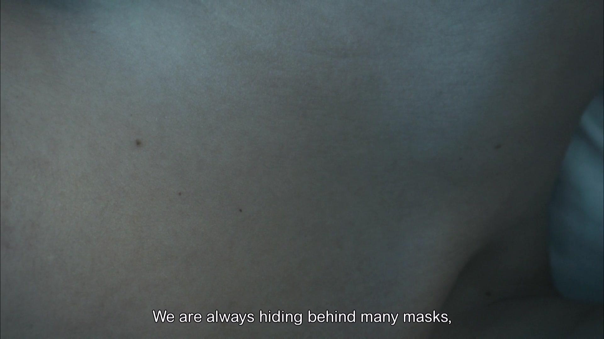 nackt Chichikova Irmena BDSM VIDEOS