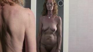 nackt Sutch Pamela Actor Age
