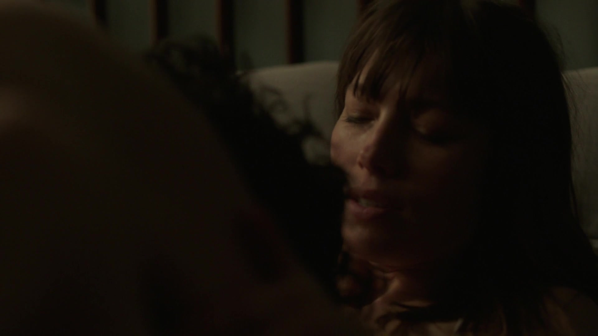 Murphy  nackt Amelia Jane Discover Amelia