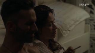 Die stephanie familie nackt amarell Nude video