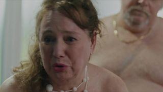 Eide Nanna nackt Elisabeth Isabell Hertel
