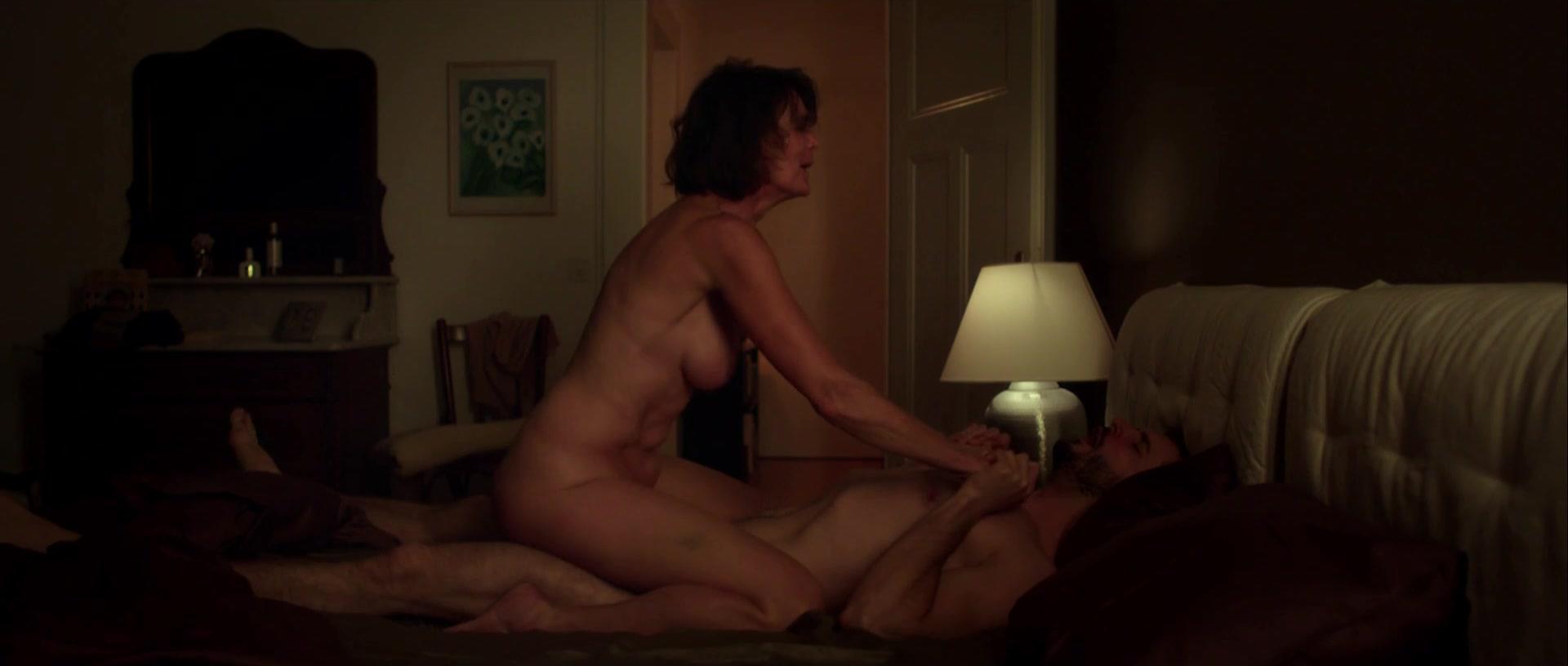 Gordon nackt Virginia  Elizabeth Taylor's