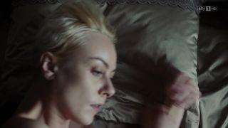 Anja schneider nackt