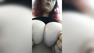 Meganne Young  nackt