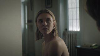 Donovan  nackt Georgina Nude Celeb