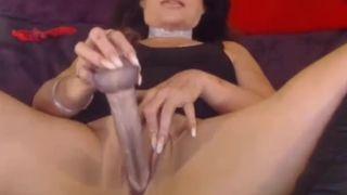Nackt  Paula Ortiz Paula Ortiz