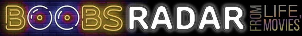 Boobs Radar